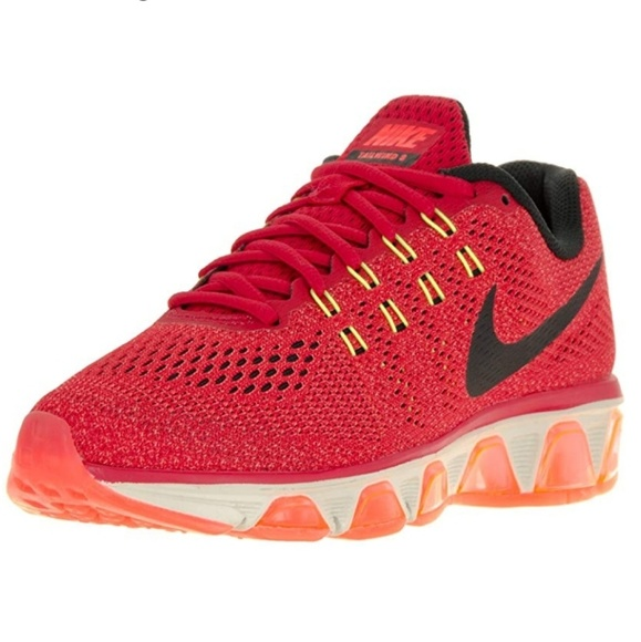 brand new f4a81 0508a Nike   Air max tailwind 8 women s size 9.5. M 5caf7cbfd948a18110bf0ea9